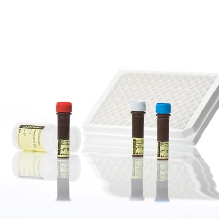 LABScreen® Single Antigen