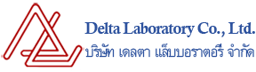 Delta Laboratory Co.,Ltd.